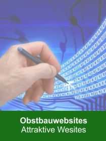 obstbauwebsites