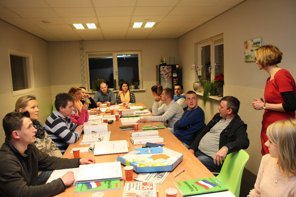 Cursus Pl NL Languageswitch GP2015 01 20 01